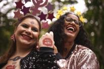 Formalização de pequenos negócios ligados ao Carnaval cresceu 312%