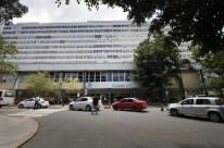 Hospital Clínicas adota medidas de contingência a pacientes
