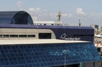 Fraport lança proposta para cessão de área para hotel