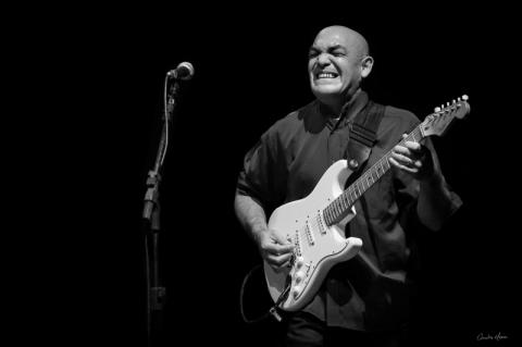 Tum Tum Semana de Música começa nesta segunda-feira na Serra Gaúcha