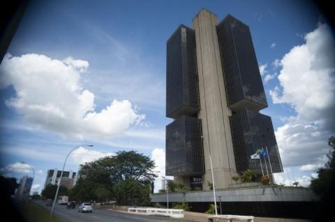 CMN aprimora regras para registro de capitais estrangeiros no País