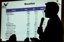 Porto Alegre tem superávit nas contas há cinco anos