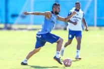 Grêmio e Avenida disputam o título da Recopa Gaúcha