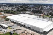 Marcopolo investe R$ 70 milhões em Centro de Fabricação