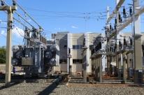 Obras de subestações abrem empregos em Porto Alegre