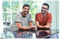 André Mehmari e Antônio Loureiro se apresentam no StudioClio