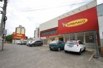 Mercados de vizinhança crescem em Porto Alegre