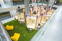 Exo Hub inaugura espaço para inovação no Feevale Techpack
