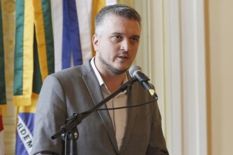 Câmara de Porto Alegre aprova inédito projeto contra a corrupção na cidade