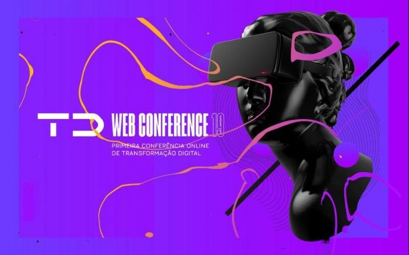 A atividade é promovida pela TransformaçãoDigital.com