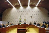 STF retoma nesta quarta julgamento sobre criminalização da homofobia