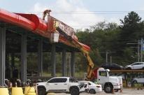 Novo pedágioda Freeway em Gravataí entra em operação neste sábado