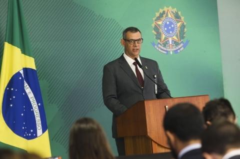 Reajuste na tabela do Imposto de Renda ainda passará por estudos, diz Planalto