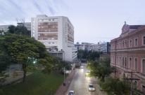 Doação milionária viabiliza novo hospital da Santa Casa