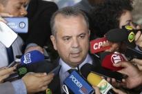 Datafolha aponta que 51% dos brasileiros são contra reforma da Previdência
