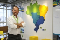 GOVBR quer inspirar prefeituras com seu modelo de gestão