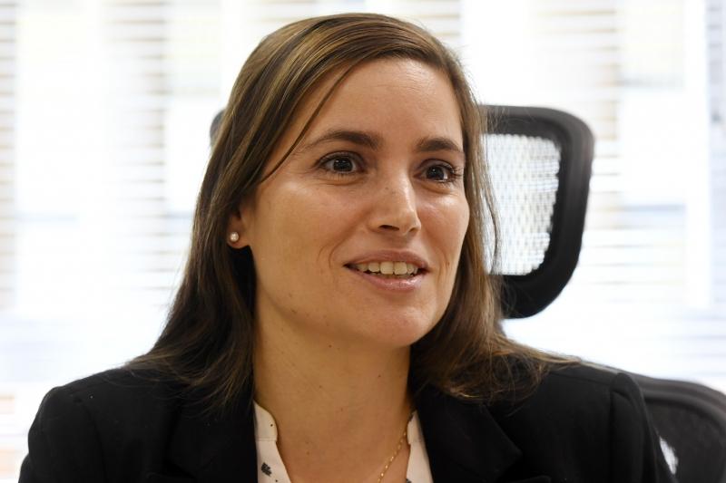 Na comparação a outros países, 'Brasil exporta impostos', diz Constanza