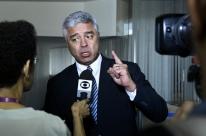 Olimpio diz que governo não tem controle da votação do crédito suplementar