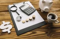 Parcelar compra pode afetar o orçamento