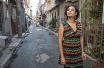 Investigação deve apontar mentor da morte de Marielle, diz representante da ONU
