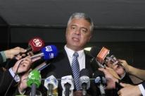 Major Olímpio cita desgaste no Congresso com investigações de Bezerra