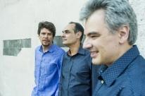 Trio Corrente se apresenta pela primeira vez em Porto Alegre