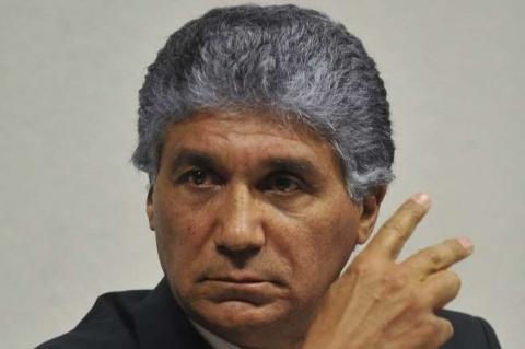 MPF e PF fazem buscas contra ex-diretor da Dersa