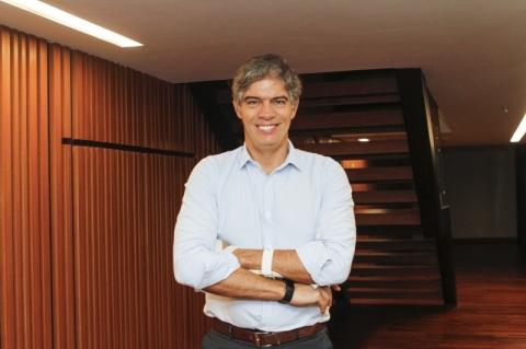Ricardo Amorim diz que reforma da Previdência 'fará chover dinheiro de gringo'