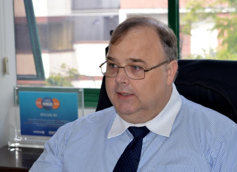 Levandovski explica que pedido também tem foco na preservação das pessoas, além de econômico