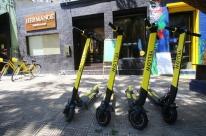 Regulamentação quer aumentar segurança no uso de patinetes elétricas e bicicletas