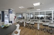 Inadimplência e demissões crescem em escolas particulares gaúchas, aponta Sinepe
