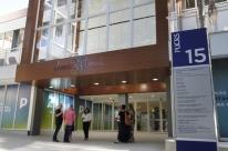 Pucrs estreia prédio unindo bem-estar de alunos e novidades para formação