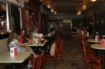 Sindha vai propor medidas para reabertura de restaurantes e bares com segurança