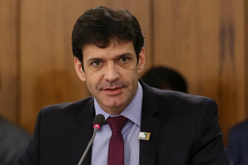 Lei Aldir Blanc destina R$ 3 bilhões ao pagamento de auxílio a trabalhadores da cultura