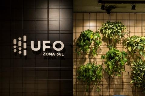 UFO Office chega à Zona Sul de Porto Alegre com proposta inovadora para espaços de trabalho