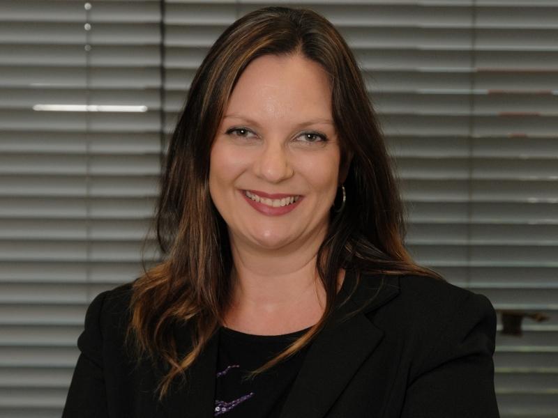 PRODUTIVE/DIVULGAÇÃO/JC Empresas querem perfis mais 'generalistas', afirma Sabrina Malinoski