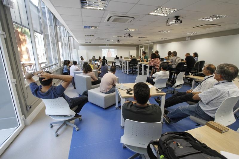 O Fies é um mecanismo para financiar cursos em instituições privadas de Ensino Superior