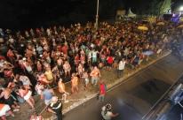 Veja o que abre em Porto Alegre no feriadão de Carnaval