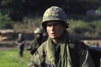 Retratos da guerra é destaque no Telecine Cult neste sábado