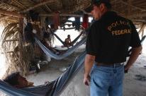 Ministério Público do Trabalho faz força-tarefa contra o trabalho ilegal