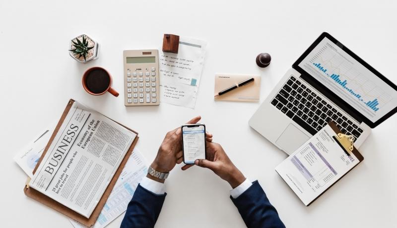 Dinamize - Como criar uma lista de emails