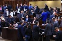 Deputados gaúchos mantêm proibição à venda e ao consumo de bebidas nos estádios