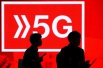 Implementação do 5G só em 2022, afirma ministro Pontes
