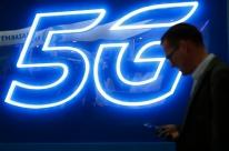 Anatel deve retomar discussão do leilão de 5G ainda nesta semana