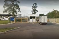 Criminosos roubam carga de 9 mil celulares no aeroporto Salgado Filho