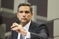 Decreto em DOU extra nomeia Campos Neto para presidência do Banco Central