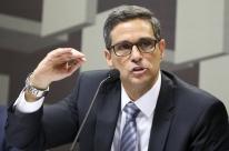 Missão do BC não é crescimento, mas sim o controle da inflação, diz Campos Neto