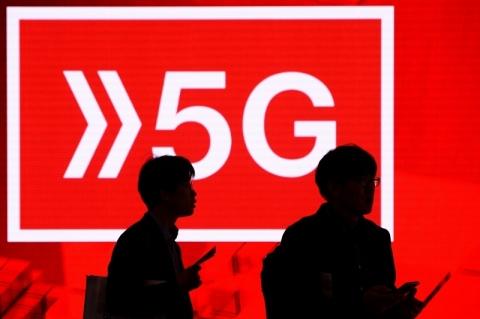 Possibilidades de inovação do 5G empolgam o mercado
