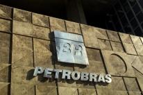 Petrobras negocia venda de participações em áreas onde descobriu gás em SE