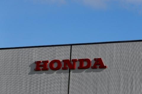 Honda inicia operação em São Paulo após três anos de espera